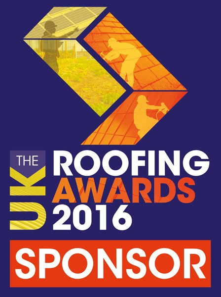 ukawards16_sponsor