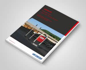 Epdm Specification Amp Installation Guides Download