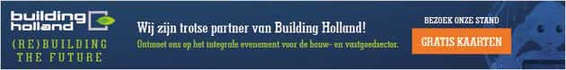 banner_building_holland
