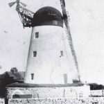old-fulwell-windmill