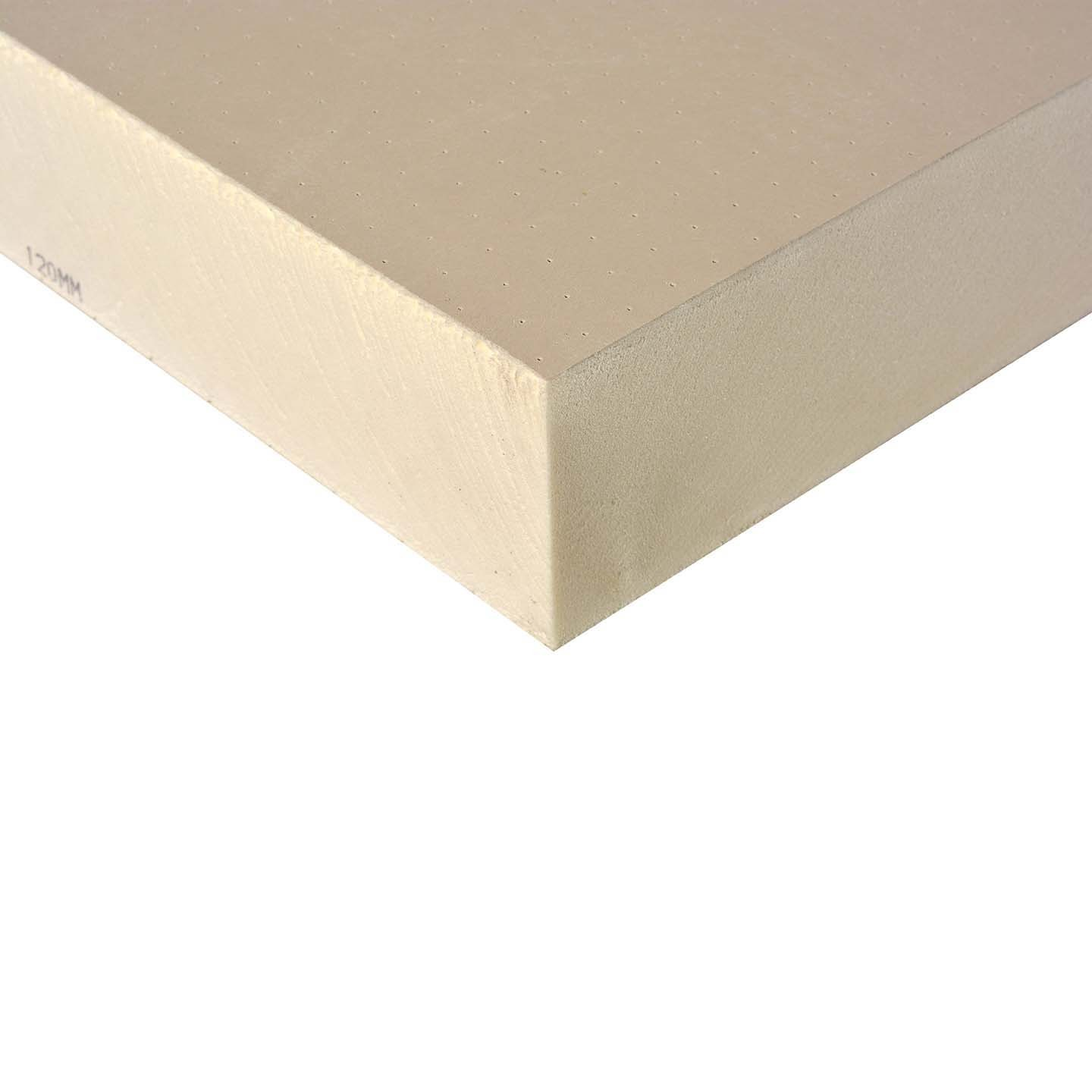 CCM THERMAL INSULATION-T