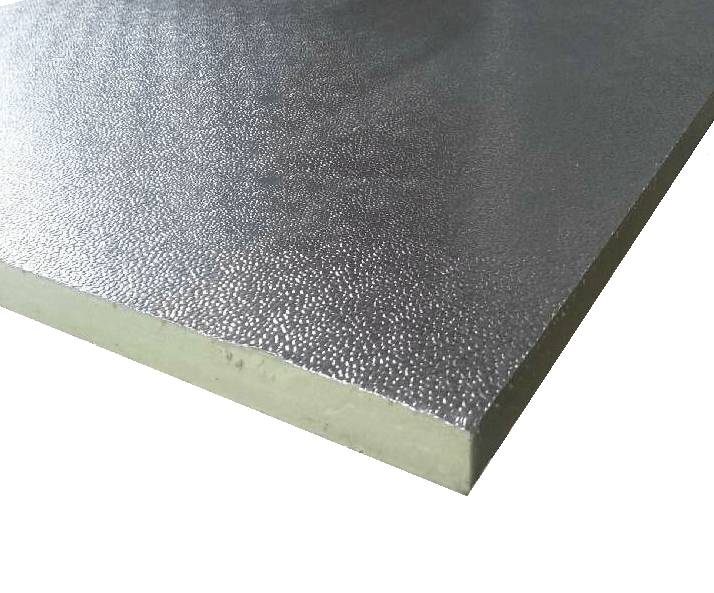 CCM Thermal Insulation F