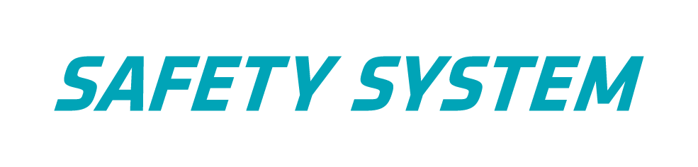 Logo Carlisle Safety System
